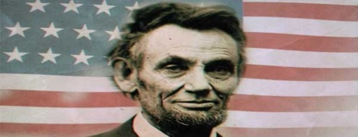 my favourite personality abraham lincoln Who are your top 10 favorite historical figures  my list--abraham lincoln virginia woolfe  and i can't really comment on the personality (or lack thereof) of .
