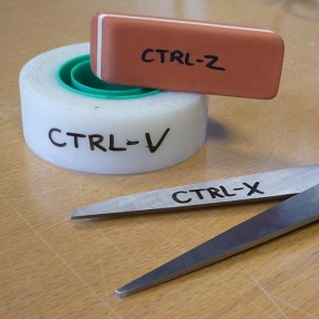 10 Incredibly Useful Keyboard Shortcuts for Windows