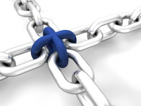 10 Link Building Strategies To Get More Visitors To Your Website