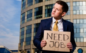The 10 Highest Paying Jobs In America, And How To Land Them