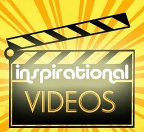 Top 10 Inspirational YouTube Videos To Get You Motivated