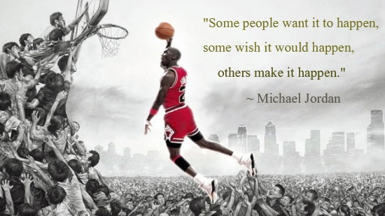 Basketball Quotes Mesmerizing 48 Inspirational Basketball Quotes To Bring The Bounce Back To Your