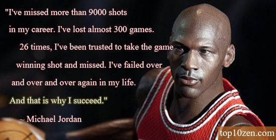 20 inspirational basketball quotes to bring the bounce