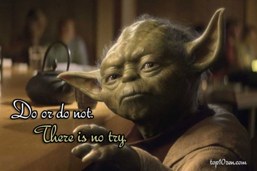 Top 10 Inspirational Movie Quotes Page 2 Top10zen
