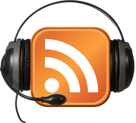 Top 10 Podcast Directories For Promoting Your Content And Getting Links