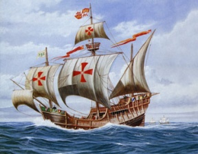 10 Interesting Facts About Christopher Columbus You Weren't Taught In Class