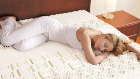 Top 10 Memory Foam Mattress Brands