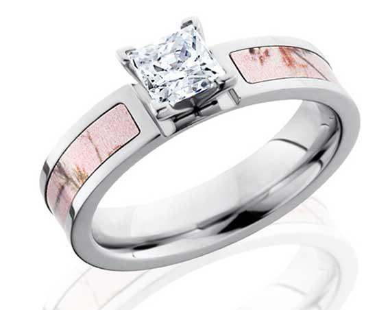 romantic and complete for guide discrete girly your fashion rings minimalist outfits looks blog