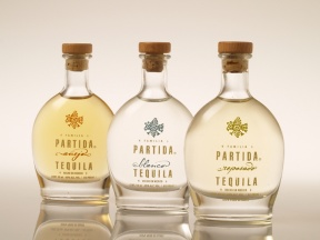 Top 10 Most Expensive Tequilas In The World