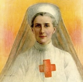 10 Famous Nurses In The History Of Nursing