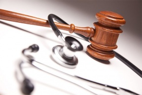 Top 10 Questions to Ask Before Hiring a Personal Injury Lawyer