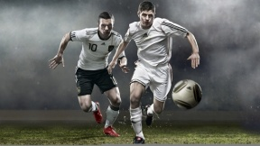 Top 10 Most Popular Sports In The World In 2020