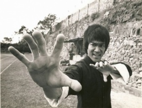20 Amazing & Interesting Bruce Lee Facts