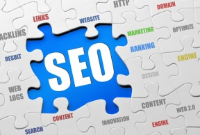 10 Reasons Why SEO Still Matters