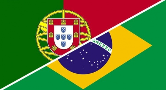 23 Things Brazil Is Famous For