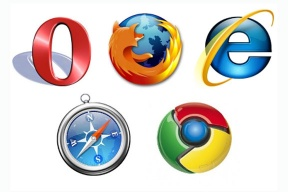 Top 10 Web Browsers To Improve Your Web Surfing Experience