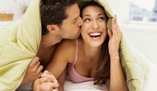 10 Myths About Sex That Need Debunking
